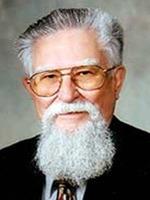 Eugene Tranbarger