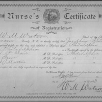 '03 First License 300.tif