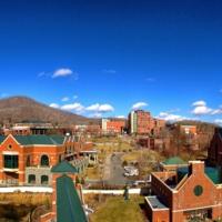 east campus.jpg
