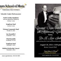 14_08_28_FR Joby Bell Organ Recital.pdf
