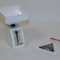 Metro weightminder diet scale