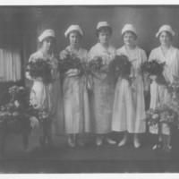 March 1924.JPG
